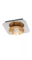 EGLO TORANO 97521 LAMPA SUFITOWA PLAFON