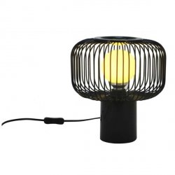 LAMPA BIURKOWA ZUMA LINE NOMI CO-115016PIC
