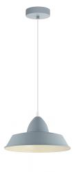 LAMPA WISZĄCA AUCKLAND 49052 EGLO