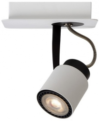 LUCIDE DICA 17989/05/31 LAMPA SUFITOWA SPOT