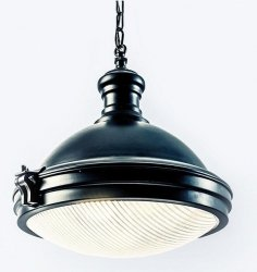 LAMPA WISZĄCA LENTE ORLICKI DESIGN LOFT INDUSTRIAL