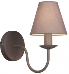ZUMA LINE CLASSIC PENDANT RLB94760-1 LAMPA WEWNĘTRZNA KINKIET