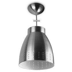 NOWOCZESNA LAMPA SUFITOWA BRILUM XF-20A