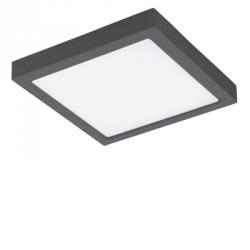 LAMPA KINKIET OGRODOWY ZEWNĘTRZNY EGLO ARGOLIS 96495
