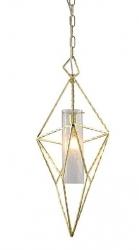 NOWOCZESNA LAMPA SUFITOWA MOOSEE HAVANA M MSE010100129