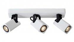 LUCIDE ROAX 33961/15/31 LAMPA SUFITOWA SPOT
