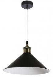 LAMPA SUFITOWA WISZĄCA CANDELLUX VELO 31-56313