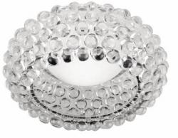 LAMPA SUFITOWA PLAFON AZZARDO ACRYLIO 50 VA5-026-500