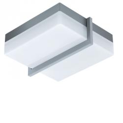 LAMPA KINKIET OGRODOWY ZEWNĘTRZNY EGLO SONELLA 1 94876