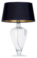 LAMPA STOŁOWA ABAŻUROWA BRISTOL 4CONCEPTS L046051514