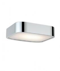 AZZARDO LUCIE 22 LAMPA SUFITOWA PLAFON CHROMOWANY AZ1308