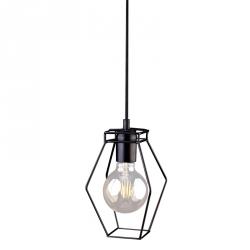 LAMPA SUFITOWA WISZĄCA NOWODVORSKI FIORD 9670