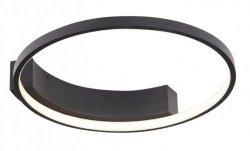 NOWOCZESNY PLAFON SUFITOWY LED MAXLIGHT VELVET C0199