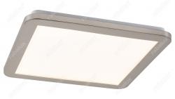 OPRAWA SUFITOWA LED 18W JEREMY RABALUX 5209