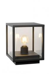 LAMPA OGRODOWA ZEWNĘTRZNA CLAIRE 27883/25/30 LOFT