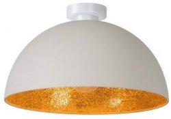 LUCIDE ELYNN 05115/40/31 LAMPA SUFITOWA PLAFON