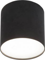LAMPA DOWNLIGHT POINT NOWODVORSKI PLEXI BLACK M 6526
