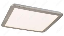 OPRAWA SUFITOWA LED 24W JEREMY RABALUX 5210