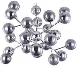 LOFTOWA LAMPA SUFITOWA MAYTONI DALLAS MOD545PL-24CH