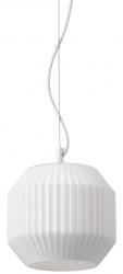 NOWOCZESNA LAMPA WISZĄCA ORIGAMI-1 SP1 IDEAL LUX