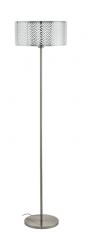 LAMPA PODŁOGOWA LEAMINGTON 49168 EGLO