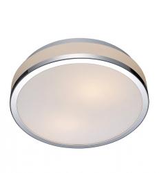 ITALUX CAMRY LAMPA SUFITOWA PLAFON