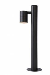 LAMPA ZEWNĘTRZNA OGRODOWA ARNE-LED 1X1,5W IP44 14867/49/30