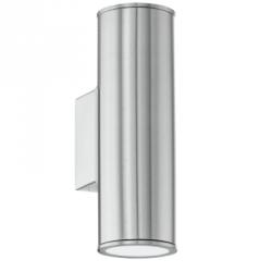 LAMPA KINKIET OGRODOWY ZEWNĘTRZNY EGLO RIGA 94107