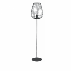 LAMPA PODŁOGOWA EGLO NEWTOWN 49474