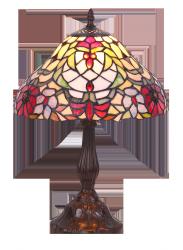 NOWOCZESNA LAMPA STOŁOWA NOCNA MIRELLA RABALUX 8090