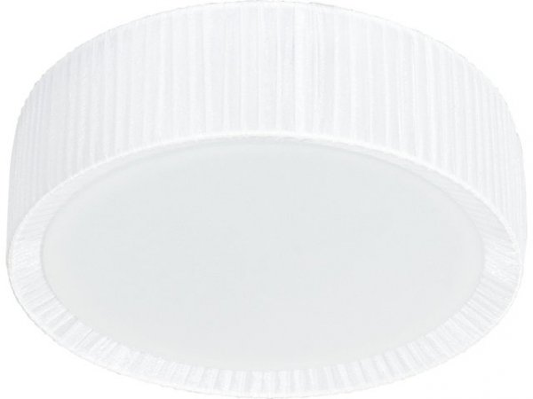 LAMPA SUFITOWA PLAFON ALEHANDRO 5270 WHITE 35 NOWODVORSKI