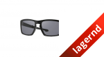 Oakley OO9246 01 SLIVER F 57