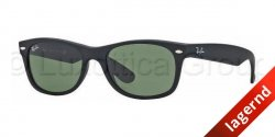 Ray-Ban RB 2132 622 NEW WAYFARER 52