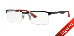 Ray-Ban RX 8411 2509 54 RB