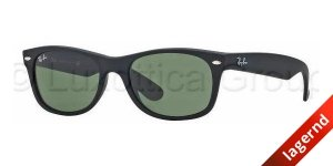 Ray-Ban RB 2132 622 NEW WAYFARER