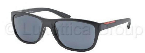 Prada PS 05PS 1B0-5Z1 Polarized 58