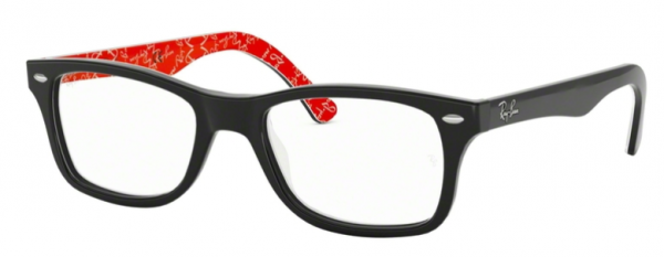 Ray-Ban RX 5228 2479 RB