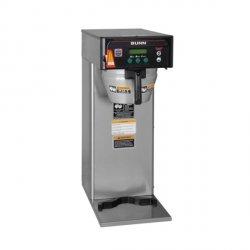 Bunn ICBA - Automatyczny ekspres do kawy
