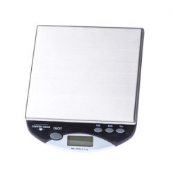 Waga Coffee Gear - Bench Scale