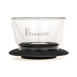 Brewista Smart Dripper - Szklany Dripper