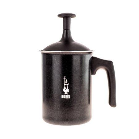 Bialetti Tuttocrema - ręczny spieniacz do mleka 330ml