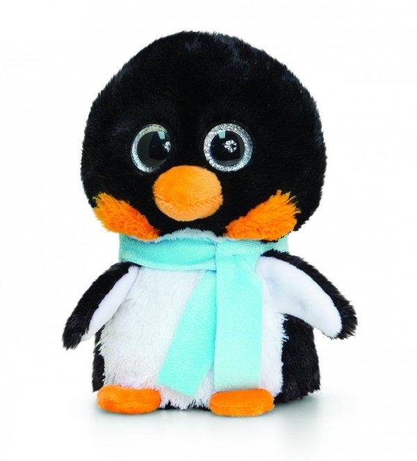Maskotka Pluszak PINGWIN PINGWINEK 10cm