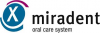 Miradent Oral Care System