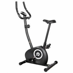 Rower magnetyczny treningowy stacjonarny ModernHome