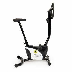 Rower treningowy stacjonarny rowerek do ćwiczeń