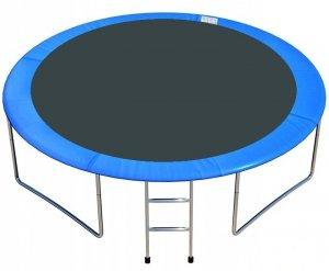 Mocna osłona sprężyn trampoliny 10ft 305-312 cm