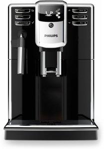 Ekspres ciśnieniowy automatyczny Philips 5000 Series EP5310/10 (1400W; kolor czarny)
