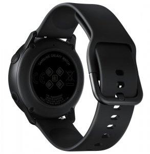 Smartwatch Samsung Galaxy Watch Samsung R500 Black