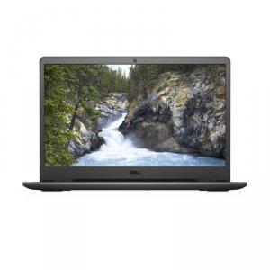 Dell Inspiron 3501 i3-1005G1 15.6FHD 8GB DDR4 SSD 256GB Intel UHD Graphics 620 Windows 10S Mode Black 1BWOS+1YCAR