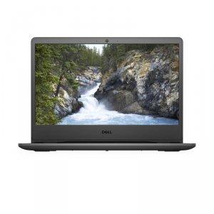 Dell Vostro 3401 i3-1005G1 14FHD WVA Anti-Glare 8GB DDR4 2660MHz SSD 500GB Intel UHD Graphics Windows 10 Professional